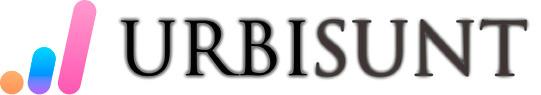 Urbisunt.com Pet Supplies